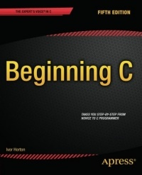 Download C Programming Language Books And Tutorials