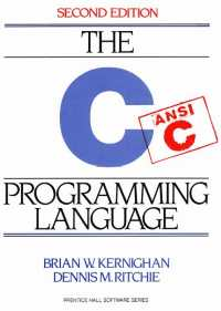 c-ide-software-development:learning-c-programming-language:c-programming-language-2nd-edition-kernighan-ritchie.jpg