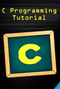 c-ide-software-development:learning-c-programming-language:c-programming-tutorial-by-mark-burgess.jpg