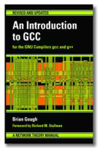 c-ide-software-development:learning-c-programming-language:introduction-to-gcc-brian-gough.jpg