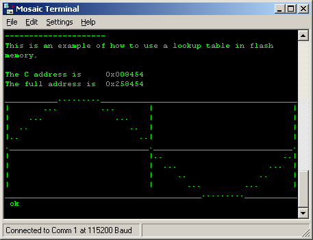 c-ide-software-development:microcontroller-terminal:terminal-sine.png