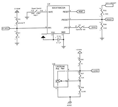 forumsproject 8051 microcontroller projects wiring circuit diagram