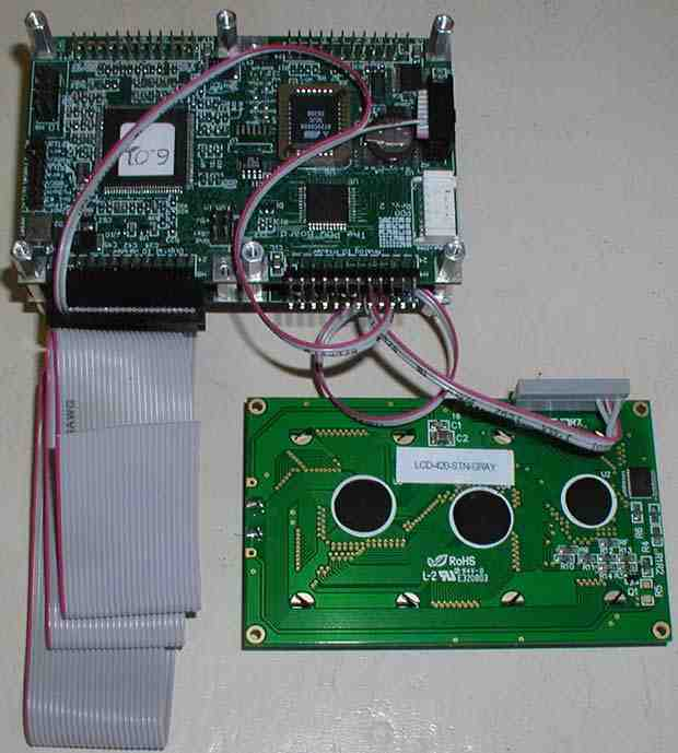 instrumentation:2x16-4x20-lcd-serial-displays-backlight:cropped_pdq_4x20display.jpg