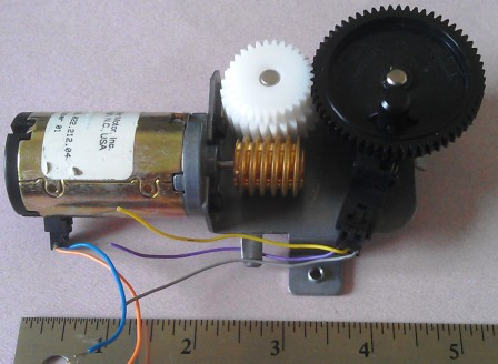typical motor specifications for widely available general purpose rh mosaic industries com Ceiling Fan Motor Wiring Diagram 5Wire Electric Motor Wiring Diagram