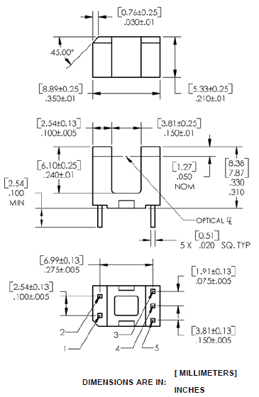 instrumentation:motor-control:opb618-dimensions.png