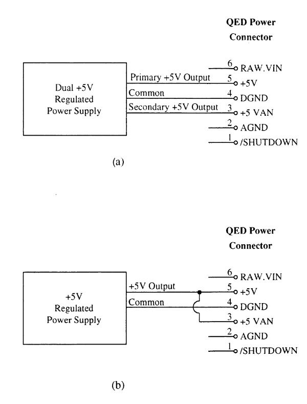 legacy-products:qed2-68hc11-microcontroller:hardware:figure_13_4_qed_power.jpg