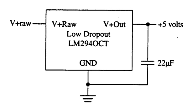 legacy-products:qed2-68hc11-microcontroller:hardware:figure_13_5_5_volt_regulator_circuit.jpg