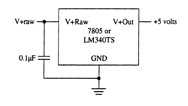 legacy-products:qed2-68hc11-microcontroller:hardware:figure_13_6_5_volt_regulator_circuit.jpg