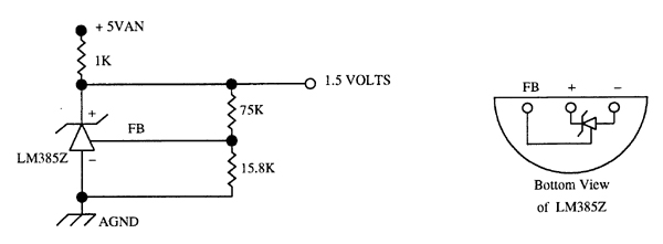 legacy-products:qed2-68hc11-microcontroller:hardware:figure_6_1_dac_circuit.jpg