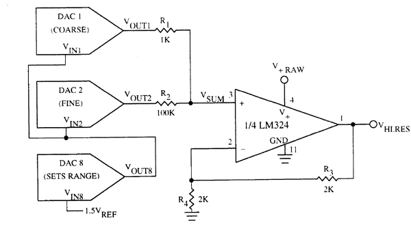 legacy-products:qed2-68hc11-microcontroller:hardware:figure_6_2_high_res_analog_circuit.jpg