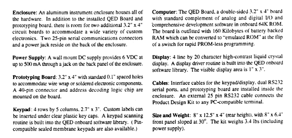 legacy-products:qed2-68hc11-microcontroller:hardware:qed-product-design-kit-specifications.jpg