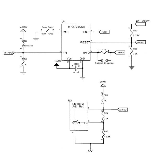 legacy-products:qed2-68hc11-microcontroller:hardware:qed3-reset-circuitry.jpg