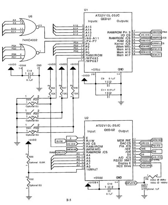 legacy-products:qed2-68hc11-microcontroller:hardware:qed3_hardware_control_logic.jpg