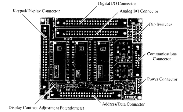 legacy-products:qed2-68hc11-microcontroller:hardware:qed_memory_side.jpg