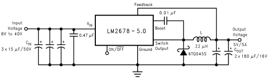 microcontroller-projects:electronic-circuits:lm2678-circuit.png