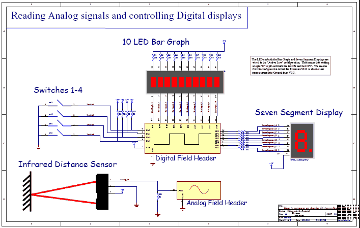 http://www.mosaic-industries.com/embedded-systems/_media/microcontroller-projects/how-to-measure-an-analog-distance-sensor.pdf